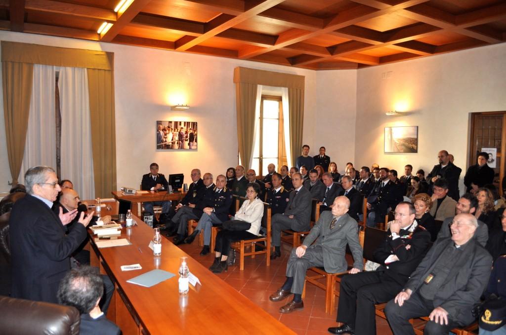 Commemorazione Palatucci - 57