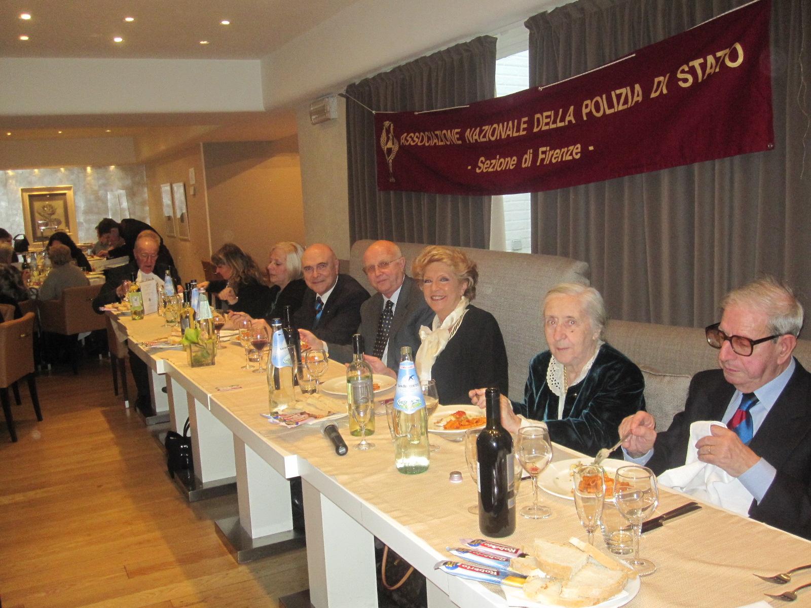 festa del socio 2012 (2)