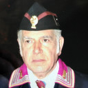 Mario Ferraro, il Commendator Ferraro, non è più tra noi.
