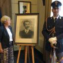 Fine agosto, commemorata la figura di Giuseppe Cangiano a 97 anni dal tragico evento