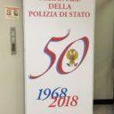 A settembre è ripresa l'attività sociale, ci attende Roma…