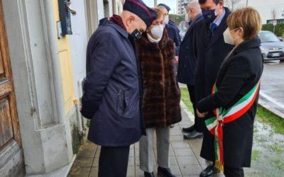 Empoli: 46° anniversario del sacrificio di tre poliziotti, vittime di Mario Tuti